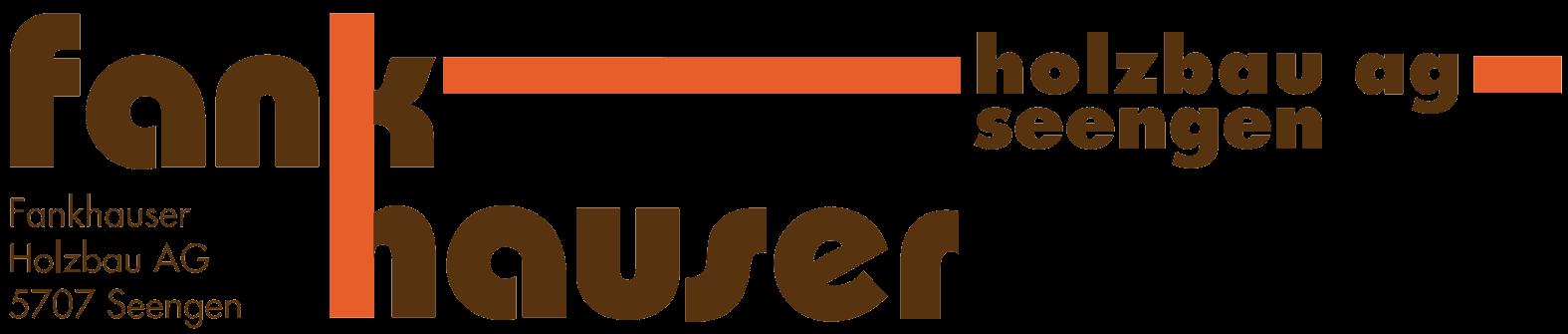 Fankhauser Holzbau AG